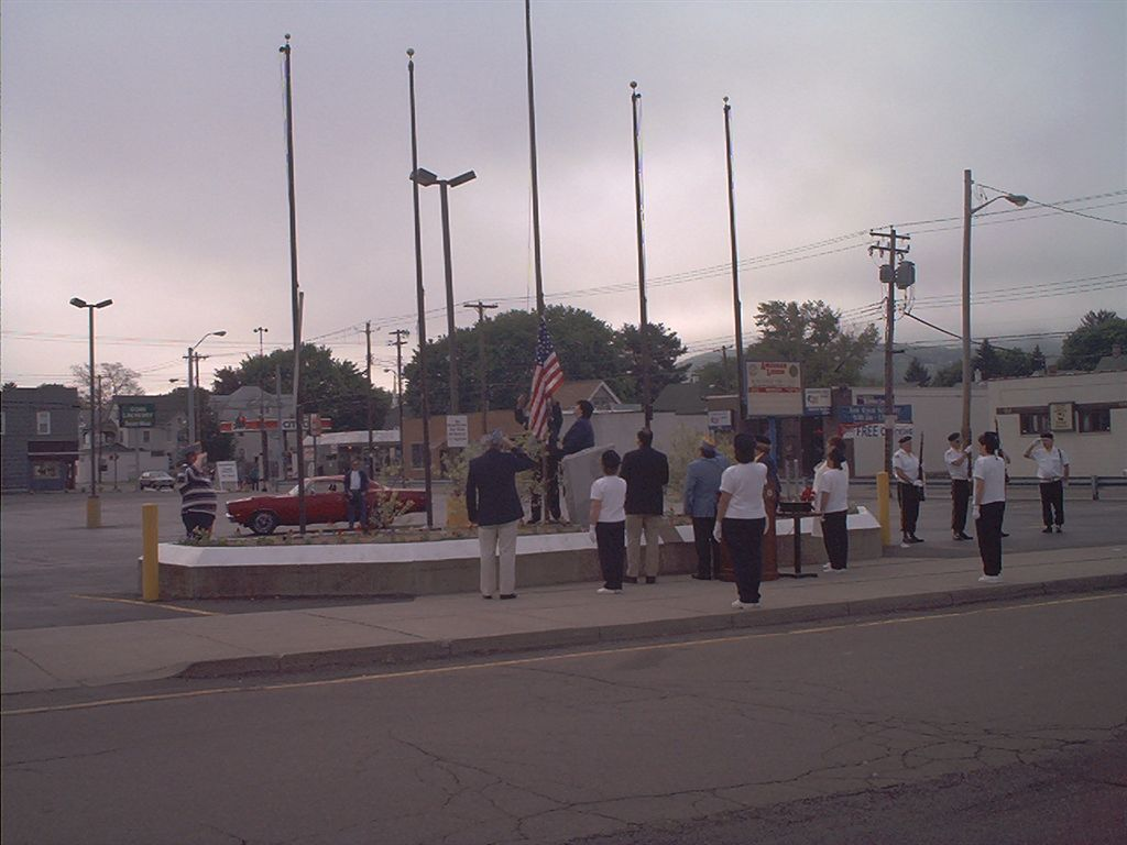 memorialday2002.jpg